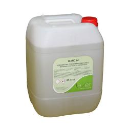 Detergente lavavajillas Lyfer Matic L4 25Kg