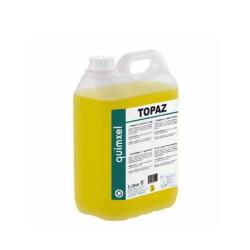 Limpiador multiusosl ecologico Topaz 5L