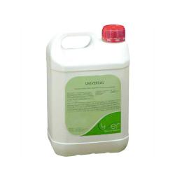 Detergente limpiador multiusos Lyfer Universal 5Kg