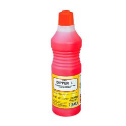 Desengrasante líquido desoxidante Oxa Dipper L 1l