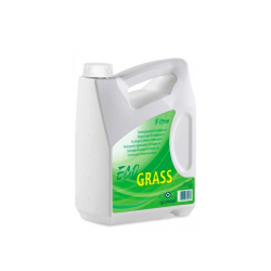 Desengrasante ecológico Eco Grass 5L