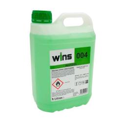 Limpiador Multiusos Wins 004  5L