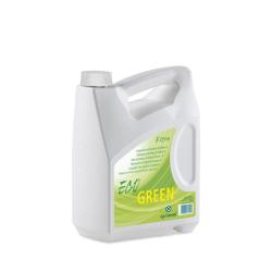 Limpiador anticalcal ecológico Quimxel Eco Green