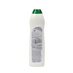 Limpiador En Crema R7 500ml