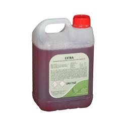 Limpiador desoxidante Lyfer Extra 5Kg