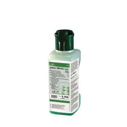 Detergente neutro suelosTaski Jontec Conc 300 1L