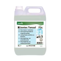 Detergente para suelos Taski Jontec Tensol 5l