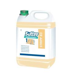 Detergente decapante Sutter Stripp 83 5Kg