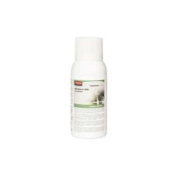 Carga Rubbermaid Microburs Vibrant Sense 75ml
