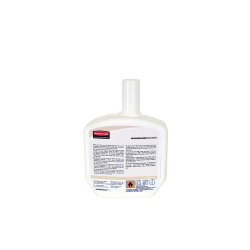 Carga Rubbermaid Esprit Radiant Sense 300ml
