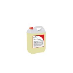 Gel limpiador antiséptico Dermex D-620 5L