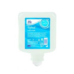 Carga espuma Deb Original Foam Wash 1L