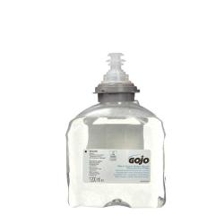 Carga jabón de manos Gojo Mild Foam TFX 1200ml