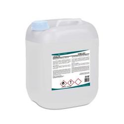 Abrillantador superficies vinílicas Vinilex 10L