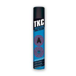 Insecticida Agrado Tkc Cucarachas-Hormigas 1000cc