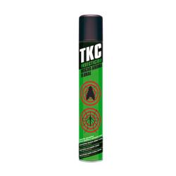 Insecticida Agrado Tkc Doble acción floral 1000cc