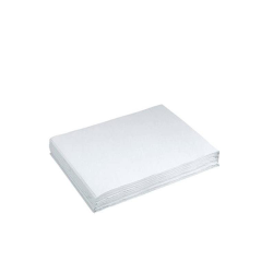 Mantel individual papel 30x40 Goma-camps 1000uds