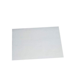 Mantel individual 36x49cmGalpel 1000 uds