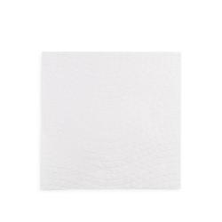 Mantel de papel Goma-camps 100X100cm 300uds