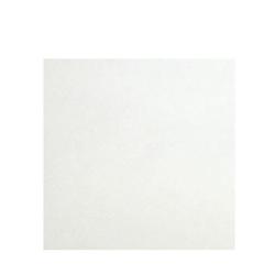 Mantel celulosa 100x100 Galpel 500 uds