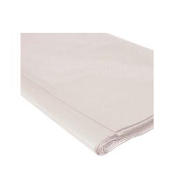 Mantel celulosa desechable 100x120 cm 300uds