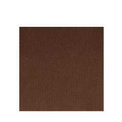 Mantel polipropileno 100x120cm 200uds