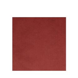 Mantel polipropileno 100x140cm 175uds