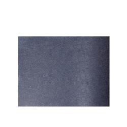 Mantel cuadrado polipropileno 120x120cm 200 uds