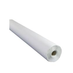 Mantel en rollo desechable 1x100 metros 1ud