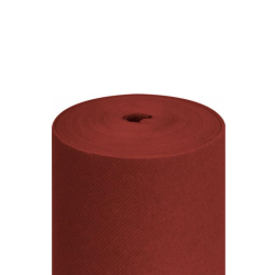 Mantel airlaid en rollo 1,20x50 m 1 und