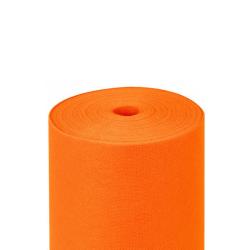 Mantel polipropileno en rollo 1,20x50,4 m 1 und