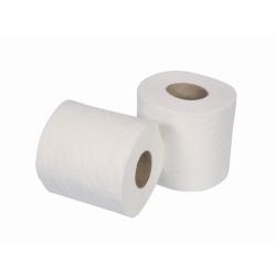 Papel higiénico doméstico Cidal MAXI D5236 96 Uds