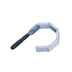 Soporte para plumero Vileda Multi Duster Maxi 1ud