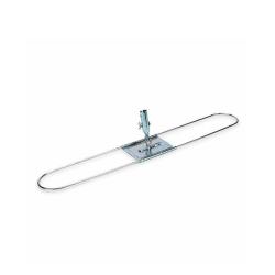 Bastidor para mopa metálico Cisne 75cm. 1 unidad