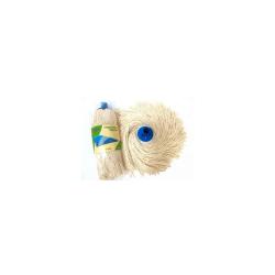 Fregona de algodón clásica 250gr Cidal 1 ud