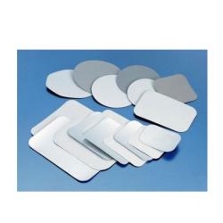 Tapa para envase aluminio TT1100 400UDS