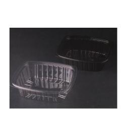 Envase OPS transparente GD 900 300uds