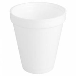 Vaso término café o té para llevar 240ml