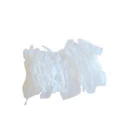 Diadema de polipropileno IBP Uniuso 100uds