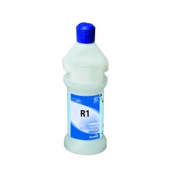 Botella rellenable 0,3L Room Care R1 1und