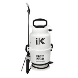 Pulverizador  IK Multi 6 Presion previa 6L