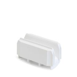 Enganche extraíble para contenedor TTS Max 50L