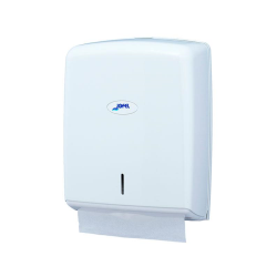 Dispensador de toallas de papel Jofel Smart 1ud