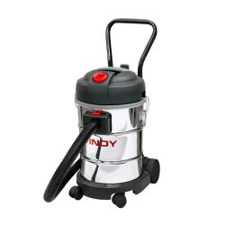 Aspirador polvo-líquido Lavor wash Windy 130 IF