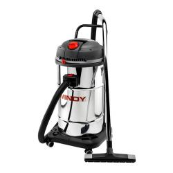 Aspirador polvo-líquido Lavor wash Windy 264 IF