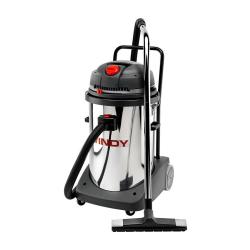 Aspirador polvo-líquido Lavor wash Windy 278 IF