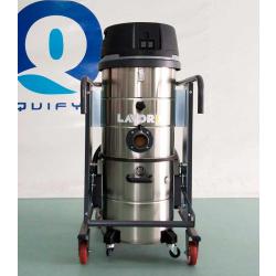 Aspirador industrial Lavor SMX77 2-24