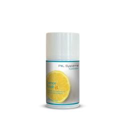 Carga P+L Systems Baby Lemon Fresh 270ml