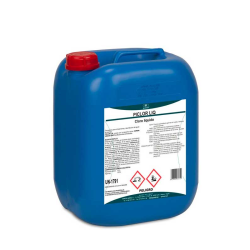 Cloro líquido piscinas Quimxel Piclor Liq 24kg