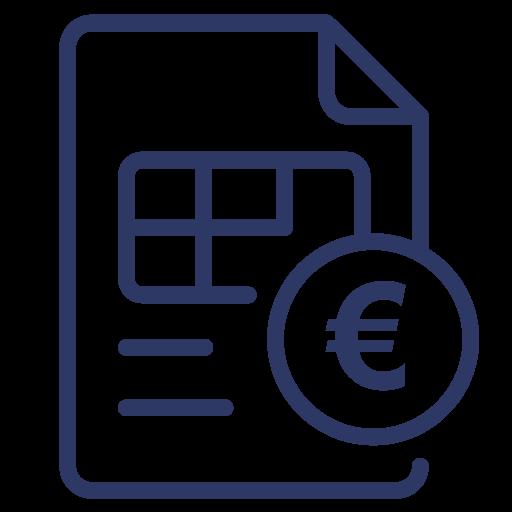 presupuesto a medida